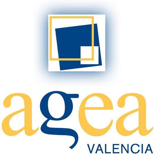 Conferencias en Valencia. Agea