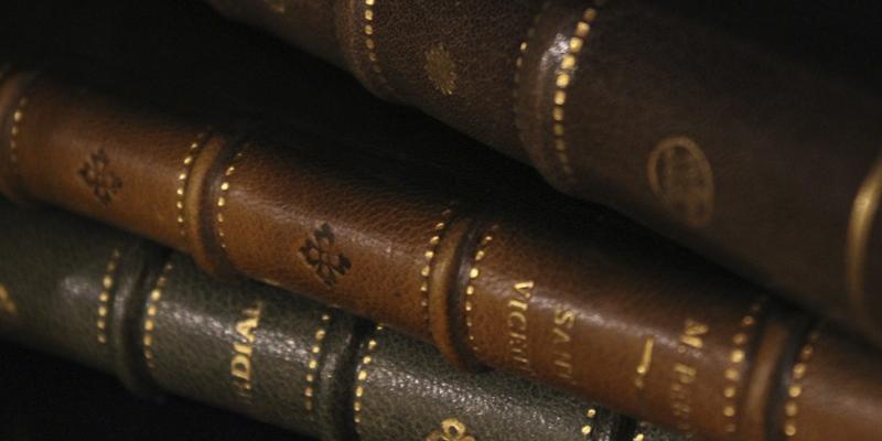 Libros descargables gratis